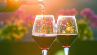 Why Women Are Leading The Growing Natural Wine Movement