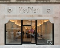 With Or Without Cuomo, MedMen Is Blazing A Trail For Legal Weed In New York