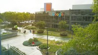 Google Groups could be leaking a lot of information