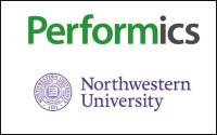Performics, Northwestern University Find Time-To-Purchase Intent In Search