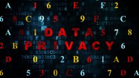 The Scary Links Among AI, Data, Privacy — And A $24M Fine