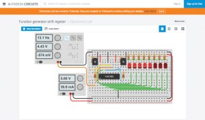 10 Free Engineering Resources for Circuit Simulation, PCB Design, and CAD  Device Plus