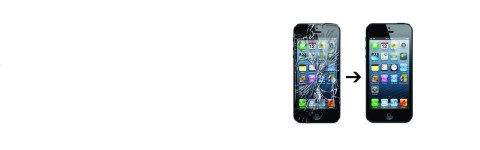 Same Day Phone and Tablet Repairs