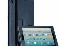 amazon-fire-hd-10-is-best-tablet-in-2020-full-review