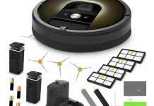 isnt-best-cheap-robot-for-home-irobot-roomba-980
