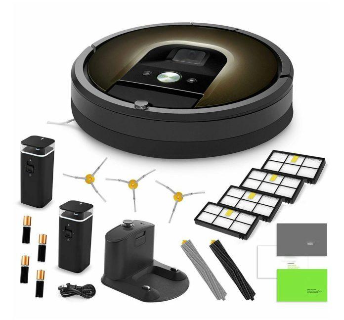 isnt-best-cheap-robot-for-home-irobot-roomba-980