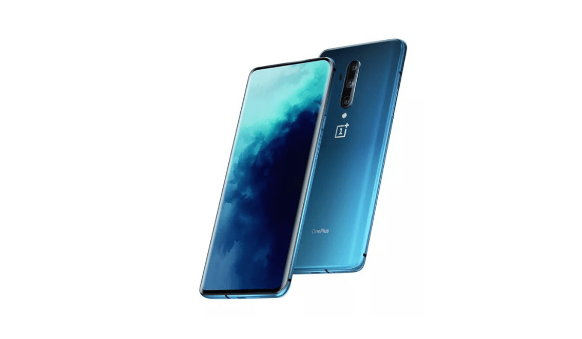 OnePlus 8 Lite Review With Release Date And Price