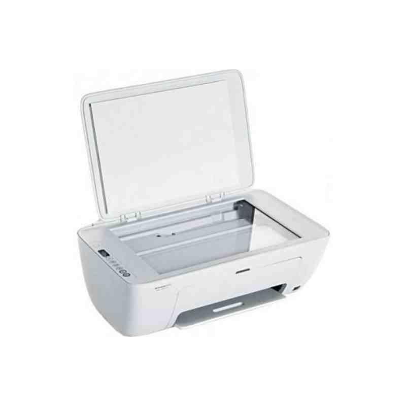 HP Deskjet 2620 All In One Printer