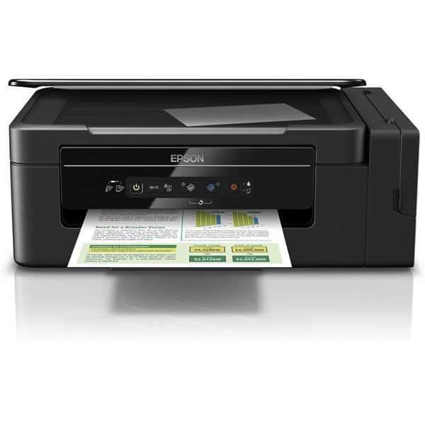 Epson L3060 Eco Tank Printer