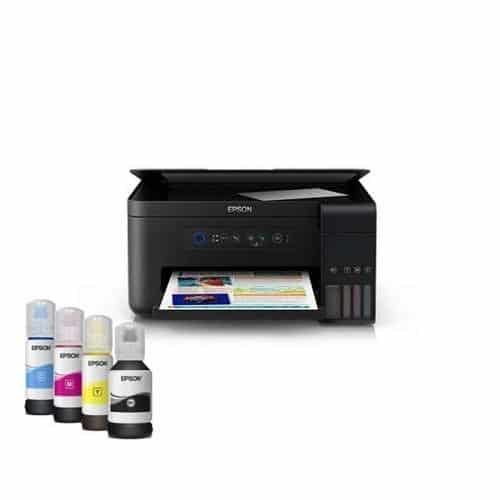 Epson L4150 All-In-One Printer