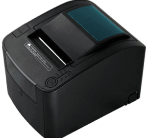 POS Thermal receipt printer
