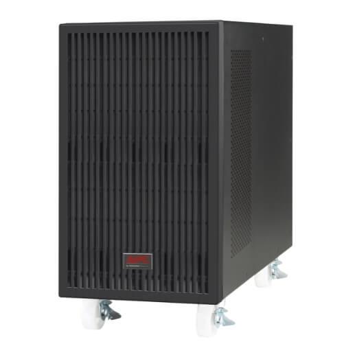 APC Easy UPS On-Line SRV Ext. Runtime 6000VA 230V with External Battery Pack_cover