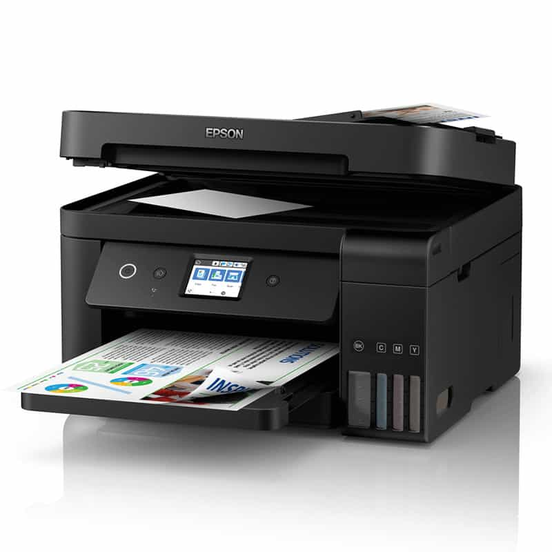 Epson L6190 Wi-Fi Duplex All-in-One Ink Tank Printer_b