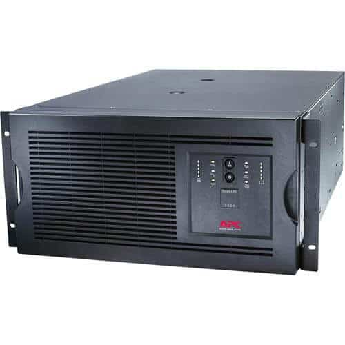 PC Smart-UPS 5000VA 230V RackmountTower_SUA5000RMI5U