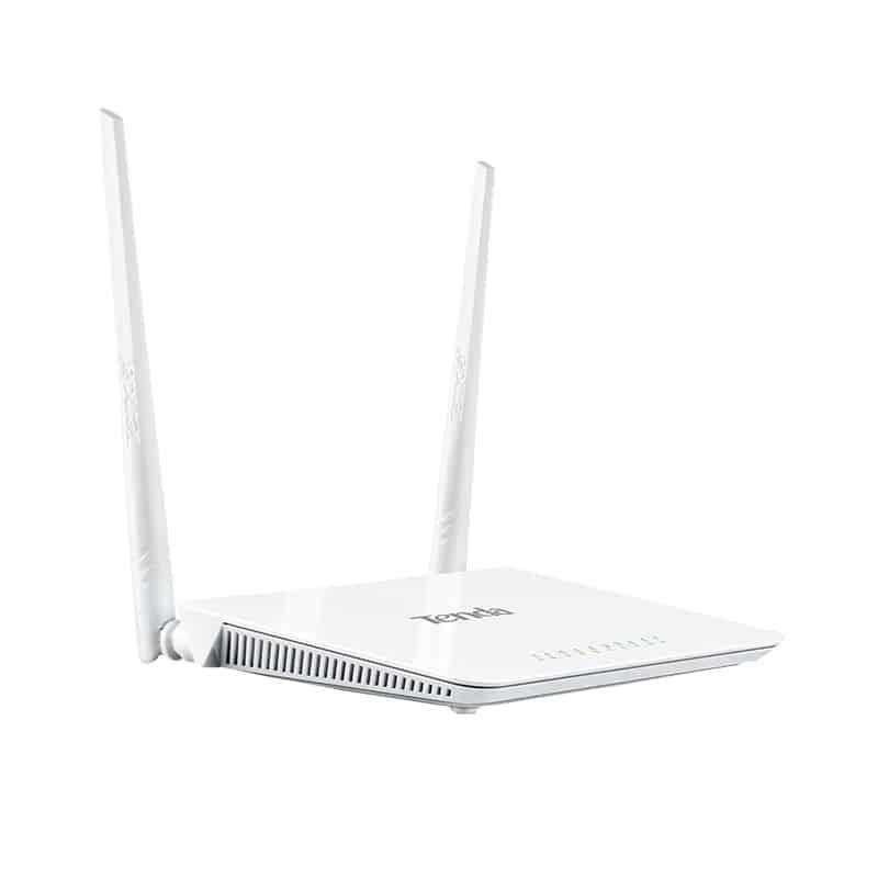 TENDA TE-4G630 Wireless N300 4G3G Router_a
