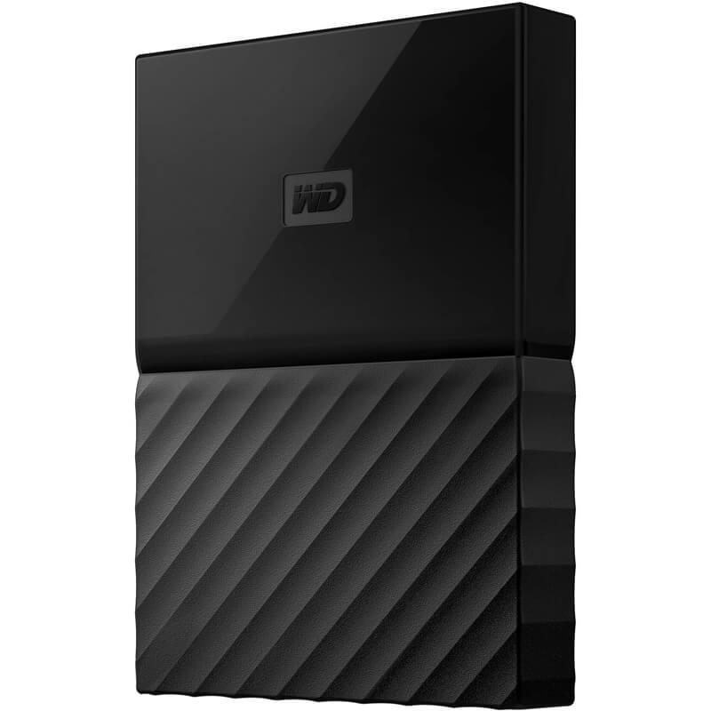 WD My Passport Auto Backup 1TB External Hard Disk_b