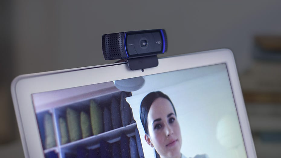 c920-pro-hd-webcam-refresh (1)