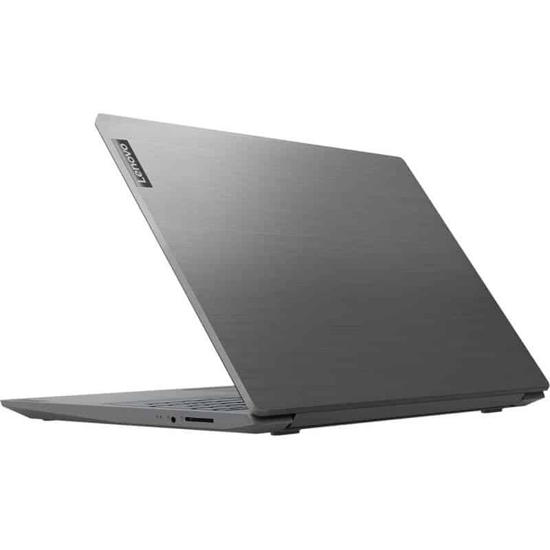 Lenovo V15-IIL intel core i5 4GB Ram 1TB Hdd_3