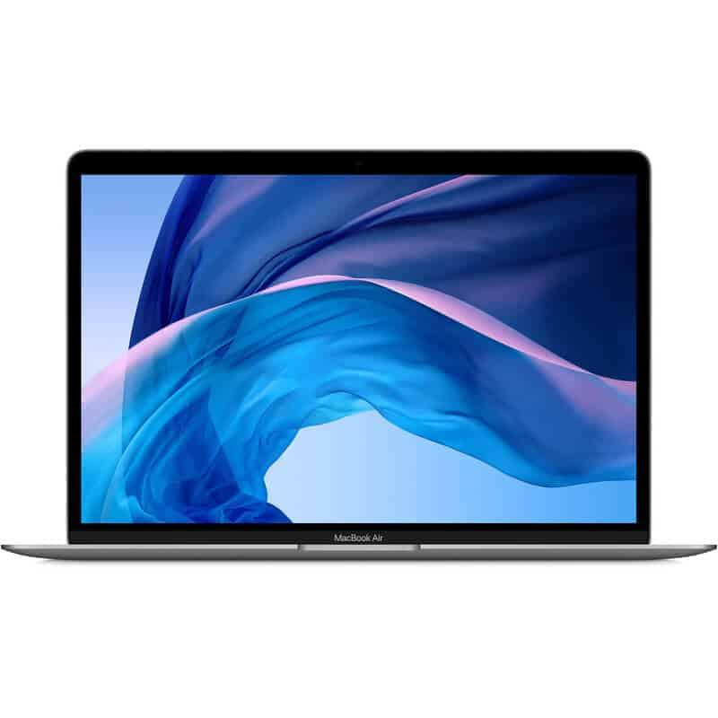 MacBook Air Year 2020 Intel Core i3