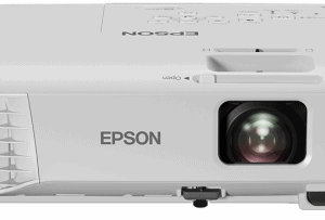 Devices Technology Store-Epson EB-X05