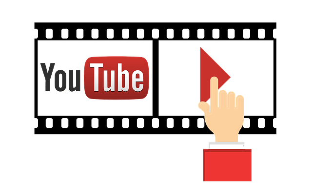Best ways to use You Tube Video editor | Device Tricks