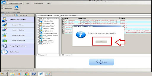 How to fix Openal32.dll is Missing or Not Found Errors