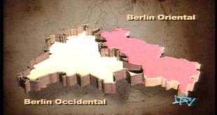 juego berlin