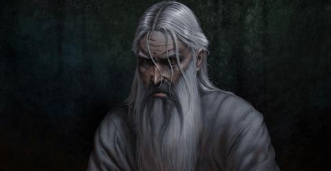 Rise of Isengard para El Señor de los Anillos Online