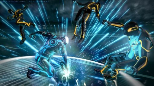 tron-playstation-move-3d
