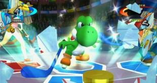 Mario-Sports-Mix2