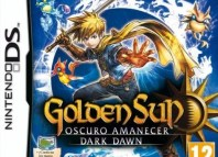golden-sun