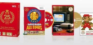 super_mario_collection