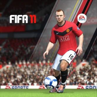 Nuevas mejoras para el Fifa 2012