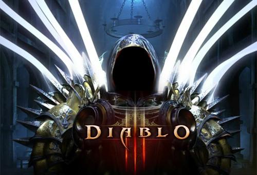 Se rumorea que el lanzamiento de Diablo III podría ser en 2011