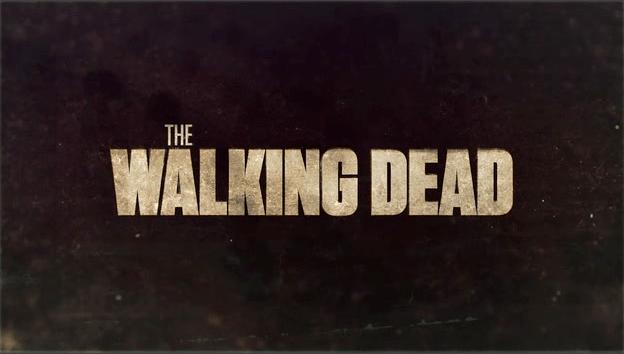 Confimado el videojuego de The Walking Dead