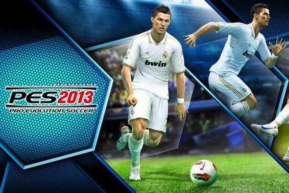 Los nuevos juegos de deportes para Xbox