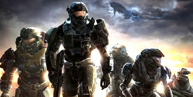 ¿El próximo título de Halo será Halo 5?
