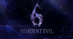 Nuevas modalidades de Resident Evil 6