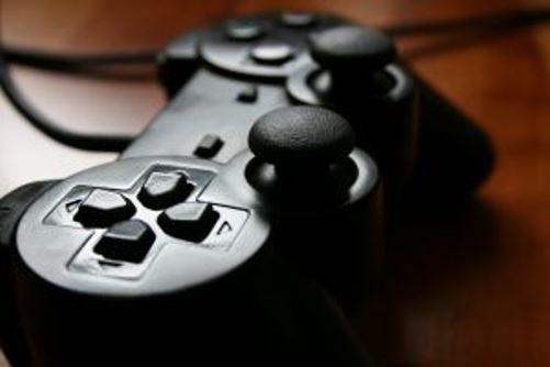 Electronic Arts baja los precios