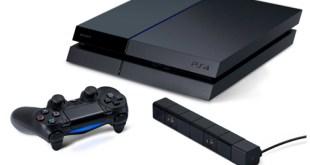 3 Excelentes Juegos Para PS4