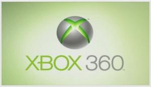 xbox-360-logo-2