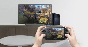 Recomendaciones en Videojuegos Para Playstation 4