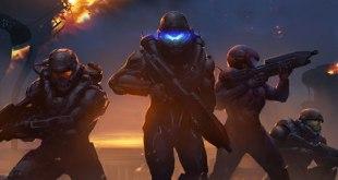 Títulos Recomendados de Juegos Para Xbox One