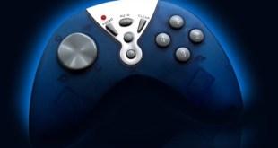 2 Títulos de Juegos Para Xbox One Destacados