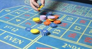 Ganar dinero con la ruleta online