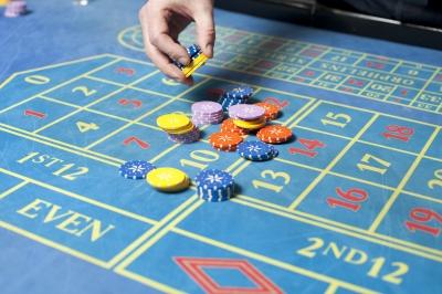ganar-dinero-ruleta