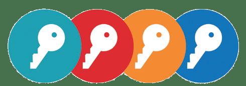 De 4 sleutels voor een effectieve les