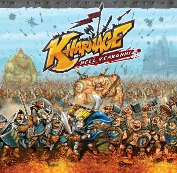 """Résultat de recherche d'images pour """"kharnage"""""""