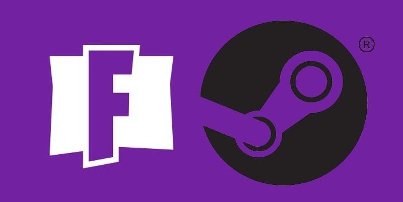 Come giocare a Fortnite senza aprire il launcher Epic Games
