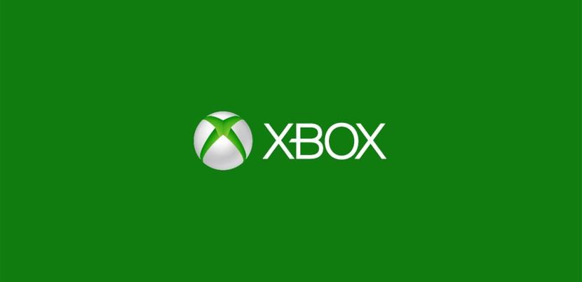 Differenza tra Xbox Game Pass e Xbox Live Gold